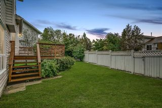 Photo 29: 37 SHANNON Green SW in Calgary: Shawnessy Detached for sale : MLS®# C4305861