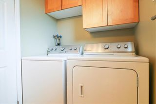 Photo 17: 35 Altomare Place in Winnipeg: Canterbury Park Residential for sale (3M)  : MLS®# 202117435