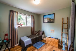 Photo 16: 6833 LILAC Crescent in Prince George: West Austin House for sale (PG City North (Zone 73))  : MLS®# R2385401