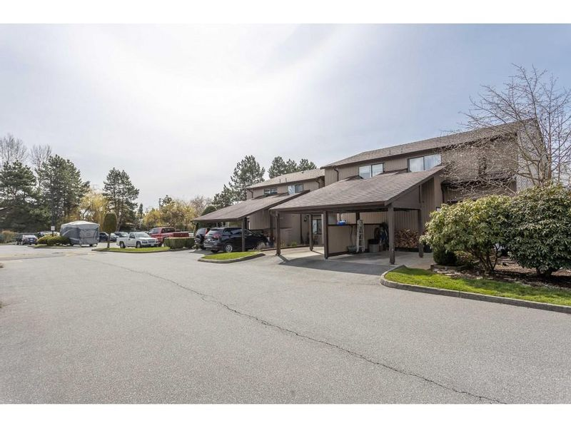 FEATURED LISTING: 50 - 27044 32 Avenue Langley