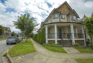 Photo 1: 14492 60 Avenue in Surrey: East Newton House for sale : MLS®# R2541877