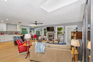 Photo 14: 3554 S Arbutus Dr in : ML Cobble Hill House for sale (Malahat & Area)  : MLS®# 862990