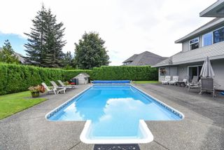 Photo 56: 970 Crown Isle Dr in : CV Crown Isle House for sale (Comox Valley)  : MLS®# 854847