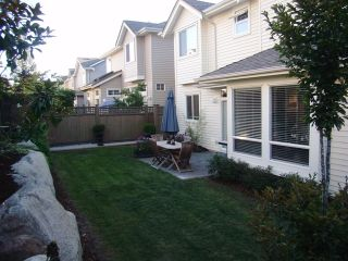 Photo 17: 3338 148 Street in Maple Wynd: Home for sale : MLS®# F2723715
