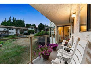 "Photo 26: 202 1350 VIDAL Street: White Rock Condo for sale in ""Seapark"" (South Surrey White Rock)  : MLS®# R2607938"