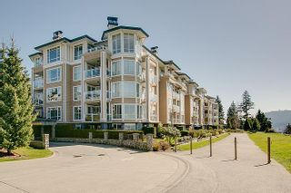 """Photo 17: # 206 3629 DEERCREST DR in North Vancouver: Roche Point Condo for sale in """"RavenWoods"""" : MLS®# V998599"""