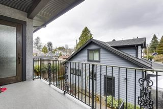 Photo 13: 855 W KING EDWARD Avenue in Vancouver: Cambie House for sale (Vancouver West)  : MLS®# R2556542