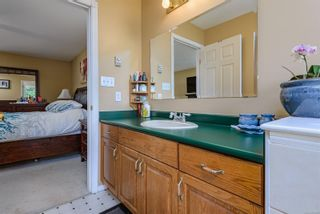 Photo 28: 2554 Falcon Crest Dr in : CV Courtenay West House for sale (Comox Valley)  : MLS®# 876929