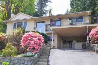 Photo 29: 2232 PARK Crescent in Coquitlam: Chineside House for sale : MLS®# R2559669
