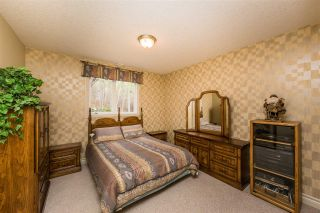 Photo 10: 27023 TWP RD 511: Rural Parkland County House for sale : MLS®# E4242869