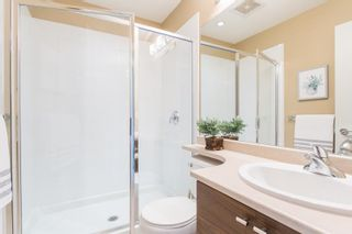"""Photo 24: 23 2495 DAVIES Avenue in Port Coquitlam: Central Pt Coquitlam Townhouse for sale in """"The Arbour"""" : MLS®# R2608413"""
