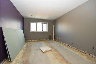 Photo 12: 1209 246 Roslyn Road in Winnipeg: Osborne Village Condominium for sale (1B)  : MLS®# 1904927