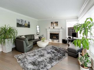Photo 6: 2886 KEETS Drive in Coquitlam: Coquitlam East House for sale : MLS®# R2168132