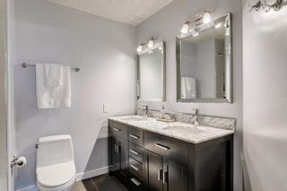 Photo 27: 403 2419 Erlton Road SW in Calgary: Erlton Apartment for sale : MLS®# A1107633