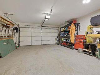 Photo 26: 26 2365 ABBEYGLEN Way in Kamloops: Aberdeen Townhouse for sale : MLS®# 162422