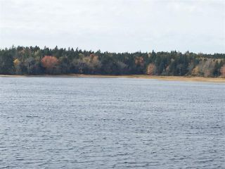 Photo 16: Hwy 3 Tusket Highway in Tusket: County Tusket- Hwy 308 Vacant Land for sale (Yarmouth)  : MLS®# 201726173