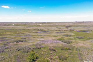 Photo 4: Boyle Land in Moose Jaw: Farm for sale (Moose Jaw Rm No. 161)  : MLS®# SK863957