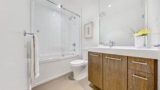 "Photo 29: 1201 9080 UNIVERSITY Crescent in Burnaby: Simon Fraser Univer. Condo for sale in ""ALTITUDE"" (Burnaby North)  : MLS®# R2607359"