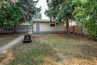 Photo 40: 9248 OTTEWELL Road in Edmonton: Zone 18 House for sale : MLS®# E4254840