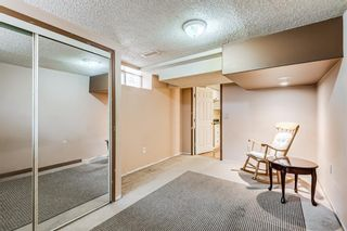 Photo 46: 1003 Heritage Drive SW in Calgary: Haysboro Detached for sale : MLS®# A1145835