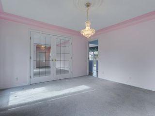 Photo 12: 1856 Hillcrest Ave in Saanich: SE Gordon Head House for sale (Saanich East)  : MLS®# 869213