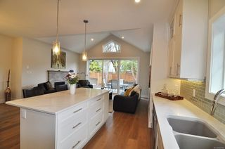 Photo 6: 1163 Sluggett Rd in : CS Brentwood Bay House for sale (Central Saanich)  : MLS®# 868786