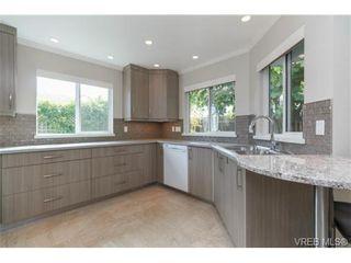 Photo 8: 10128 Third St in SIDNEY: Si Sidney North-East Half Duplex for sale (Sidney)  : MLS®# 712656
