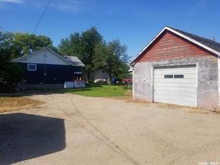 Photo 3: 437 4th Avenue East in Unity: Residential for sale : MLS®# SK842099