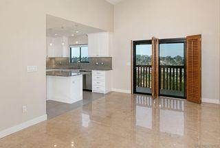 Photo 8: BONITA House for sale : 5 bedrooms : 3252 Holly Way in Chula Vista - Bonita