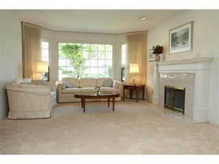 Photo 2: 7220 LEDWAY Road in Richmond: Granville Home for sale ()  : MLS®# V830042