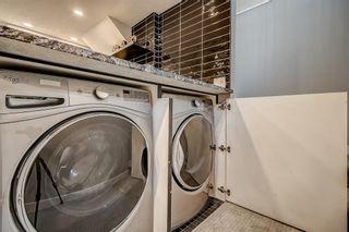 Photo 45: 715 71 Avenue SW in Calgary: Kingsland Detached for sale : MLS®# A1134081