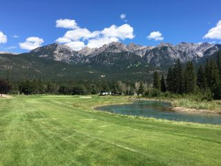 Photo 12: Lot 98 RIVERSIDE DRIVE in Fairmont Hot Springs: Vacant Land for sale : MLS®# 2460024