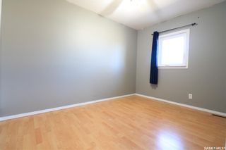 Photo 8: 182 28th Street in Battleford: Residential for sale : MLS®# SK850044