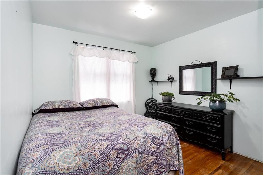 Photo 10: Photos: 984 Cathedral Avenue in Winnipeg: Sinclair Park Residential for sale (4C)  : MLS®# 202029493