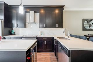 """Photo 9: 14 13670 62 Avenue in Surrey: Sullivan Station Townhouse for sale in """"Panorama 62"""" : MLS®# R2625078"""
