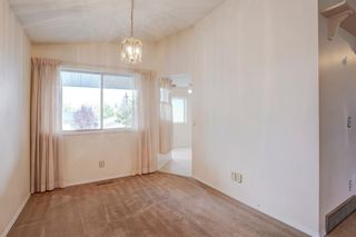 Photo 11: 58 Shawinigan Drive SW in Calgary: Shawnessy Detached for sale : MLS®# A1153075