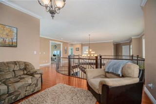 """Photo 34: 6277 BELL Road in Abbotsford: Matsqui House for sale in """"MATSQUI LOWLANDS"""" : MLS®# R2584532"""