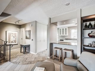 Photo 9: 65 5019 46 Avenue SW in Calgary: Glamorgan Row/Townhouse for sale : MLS®# A1094724