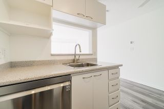 Photo 14: 1004 3455 ASCOT PLACE in Vancouver: Collingwood VE Condo for sale (Vancouver East)  : MLS®# R2598495