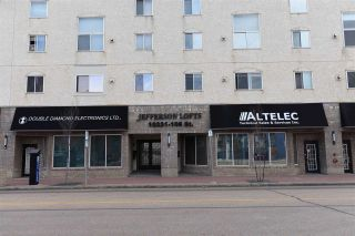 Photo 40: 6 10331 106 Street in Edmonton: Zone 12 Condo for sale : MLS®# E4220680