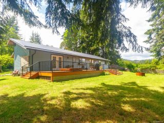 Photo 44: 1455 Chilco Rd in CROFTON: Du Crofton House for sale (Duncan)  : MLS®# 840790