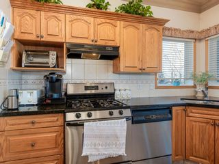 Photo 26: 22 HAMPSTEAD Road NW in Calgary: Hamptons Detached for sale : MLS®# A1095213