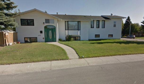 Main Photo: 1975 68 Street in Edmonton: Zone 29 House for sale : MLS®# E4225668