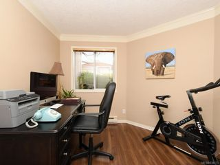 Photo 19: 1136 Lucille Dr in Central Saanich: CS Brentwood Bay House for sale : MLS®# 838973