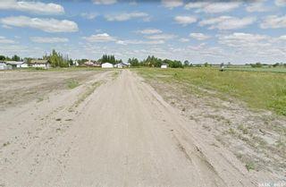 Photo 12: 129 Sellers Crescent in Davidson: Lot/Land for sale : MLS®# SK847345
