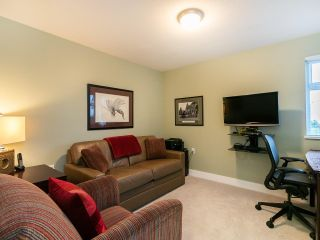 """Photo 18: 304 3088 W 41ST Avenue in Vancouver: Kerrisdale Condo for sale in """"LANESBOROUGH"""" (Vancouver West)  : MLS®# R2323364"""