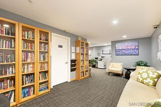 Photo 44: DOWNTOWN Condo for rent : 2 bedrooms : 850 Beech St #1504 in San Diego