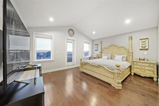 Photo 28: 3426 GISLASON Avenue in Coquitlam: Burke Mountain House for sale : MLS®# R2527633