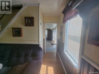 Photo 29: 12 Brewer Lane in Milltown: House for sale : MLS®# NB060269