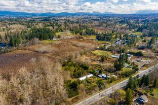Photo 5: 24183 FRASER Highway in Langley: Salmon River House for sale : MLS®# R2586002